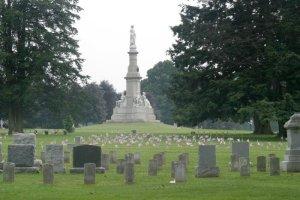 Gettysburg_national_cemetery_img_4164-2