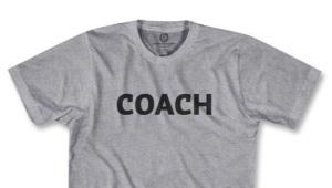 coach short