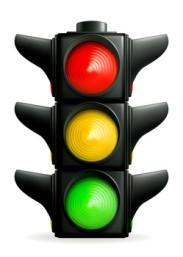 stoplight2