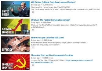 seeker-youtube