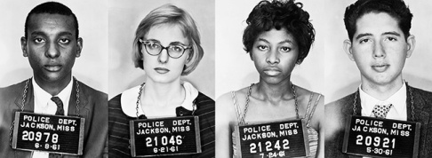 freedom-riders-mug-shots