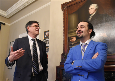 640px-secretary_jacob_j-_lew_meets_with_hamilton_creator_and_star_lin-manuel_miranda_25511549530