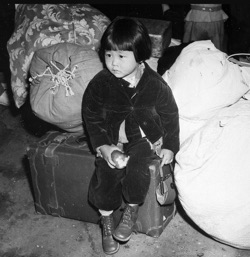 japanese-amer-child