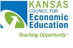 kcee-logo