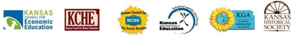 KCSS Conference Image