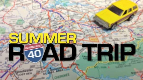 summer_roadtrip_2013_720