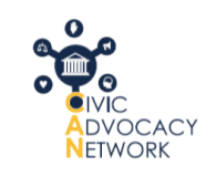 Civic Advocacy Network - P