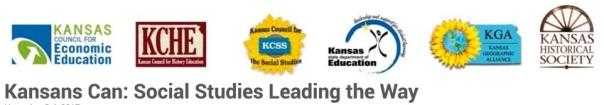 ks ss conf logo