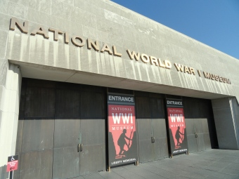 National_World_War_I_Museum_-_Kansas_City,_MO_-_DSC07446