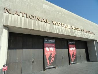 National_World_War_I_Museum_-_Kansas_City,_MO_-_DSC07446