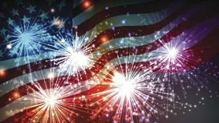 freeport-illinois-fireworks-2017