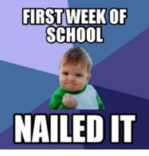 first-week-of-school-nailed-it-13993094-e1534537523675