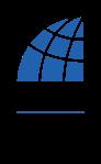 NCSS-Affil